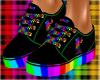 Virgo Sneakers(F)