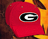 Bulldog Stem Cap