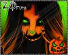 Spooks   Hair V3