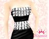 ~*~Meemie Black Dress~*~