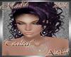 !a Alexia Jewels Tealeaf