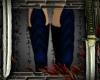 ✧ Elite Clan Guards V5