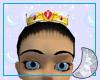 Moon Queen Crown