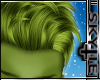 GRINCH Hair