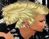 hairstyles rock blond v3