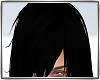 [ Eraserhead - Hair ]
