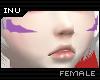 (F) Any-skin Demon Marks