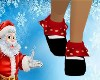 Kid Rudolph Dress Shoes