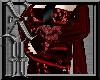 ~XI~Iron Cross Geisha II