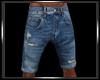 [SD] Fave Shorts