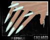 A | Eixa Nails Glace V2