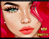 P-Long Lash /Brows/Eyes
