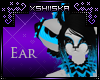 .xS. Wish|Ear V1