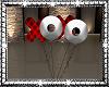 XO Balloons