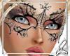 Web Mask
