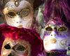 Masque V1