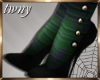 Wendolyn Boots