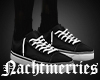 𝖓. Sneakers V1
