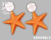 <J> Drv Starfish V3