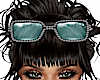 *Sunglasses Diamond