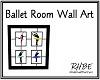 RHBE.BalletRoomArt