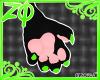Zitta 0.2 | Hands