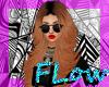 ~FLoW~ Kim (Honey)