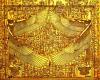Egyptian Gold DJ