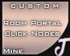Jos~ Crypt My Room Port