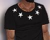 Camisa Sexy Star