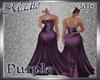 !a Linda Purple