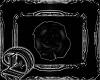 [DS]~Deadly Black Rose