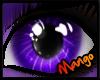 -DM- Spyro Eyes