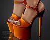 Gemini shoes