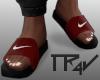 T| Sandals