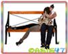 chairs romantico
