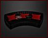 *N* UROK Sofa
