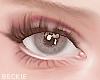 Lara Eyes Silver