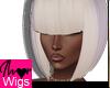 Skyla Goddess