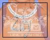 ULD| Custom Zay Chn F