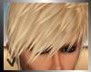 [ves] pins blonde
