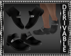 Casual/Dress Shoes Mesh