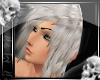 [DS]✞  ash  ✞