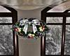 Zollix ~ Wreath