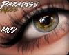 MIRU | Paradise - Moss