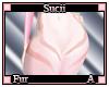 Sucii Fur A