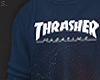 Thrash Sweater .2