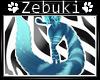 +Z+ Stellar Tail V4 ~