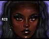 Prisma Skin T / 05