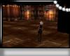 (K)HD saloon